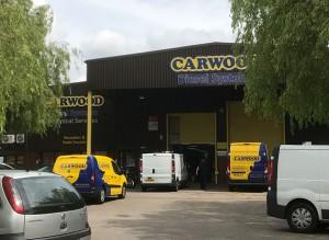 Carwood-Diesel-Systems